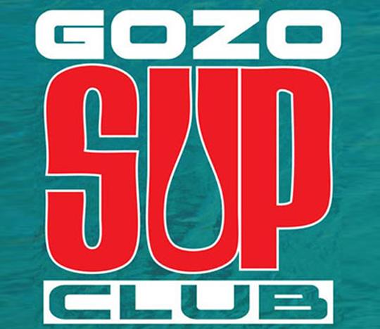 Gozo Sup Club